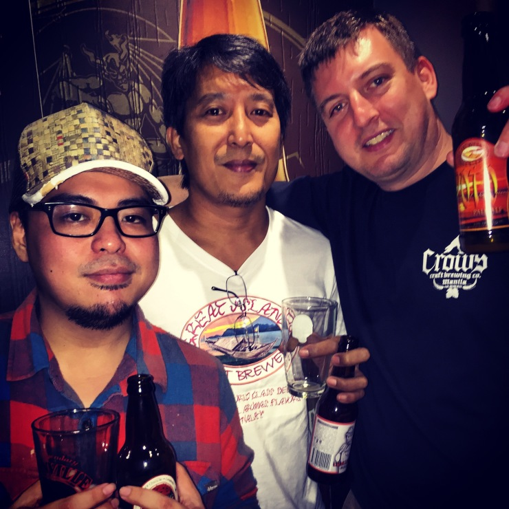 Asia's Number One Source for the Craft Beer Revolution