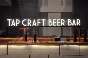 TAP-bar2