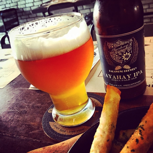 Image result for Filipino craft beer