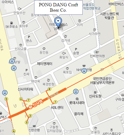 screenshot-www.pongdangsplash.com 2016-01-11 08-23-09