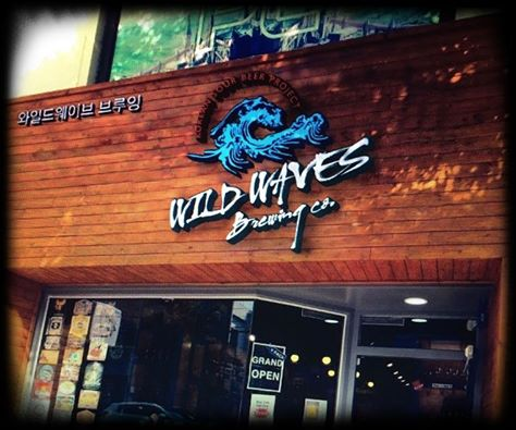 wild waves facebook 2