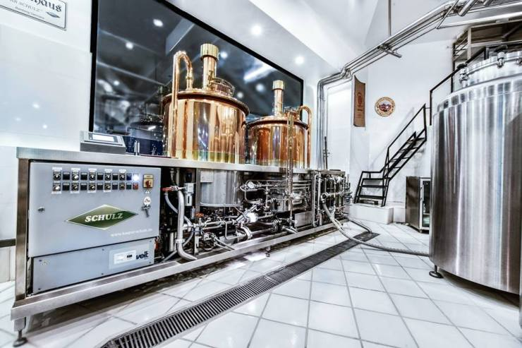 barret-craft-brewery.jpg
