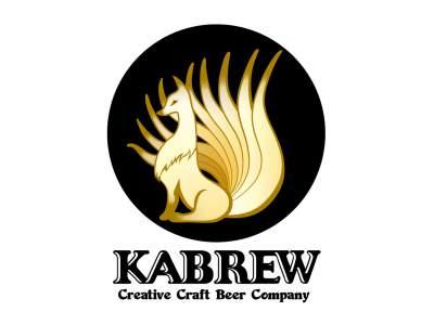 Jobs Craft Beer Asia