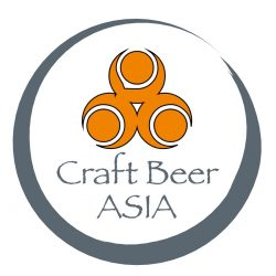 Craft Beer Asia