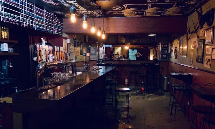 Tomas morato, Quezon City, craft beer, manila, Pierre's craft beer and liquor cellar
